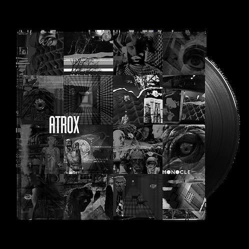 ATROX - Monocle (LP)