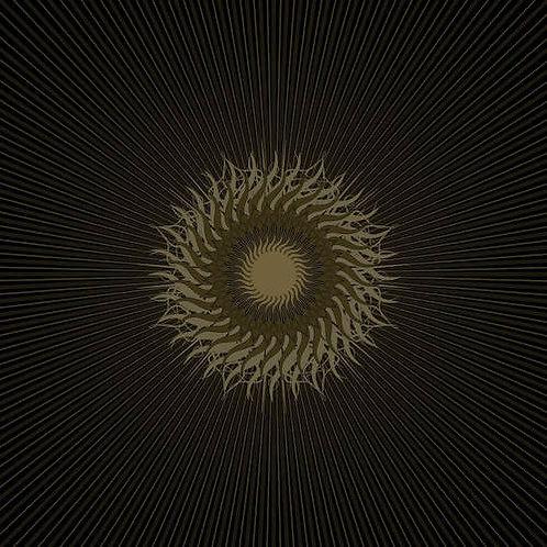 SAMAEL - Solar Soul (2LP)