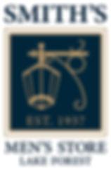Smith's Logo_color adjust.jpg