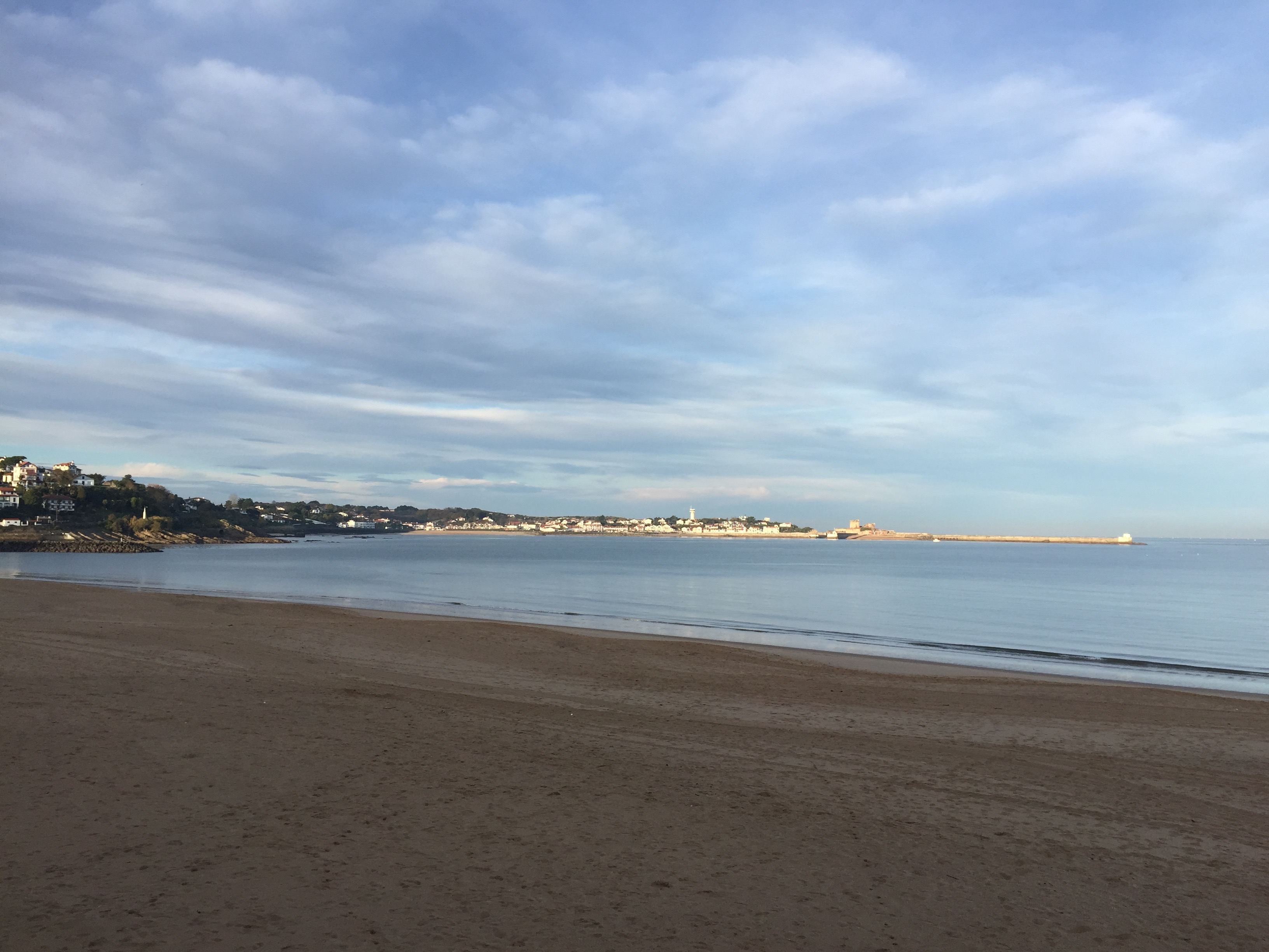 Appartement Amaia Saint Jean de Luz