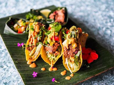 healthy vegan jackfruit tacos.jpg
