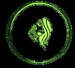 Logo_edited_edited_edited.png