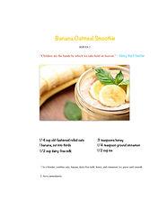 recipe 2.jpg