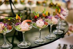 shrimp cocktail, prawn cocktail, appetizer.jpg
