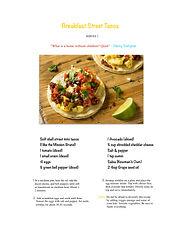 recipe 3.jpg