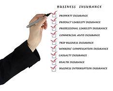 Check list for business insurance.jpg