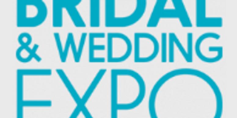 Denver Bridal & Wedding Expo