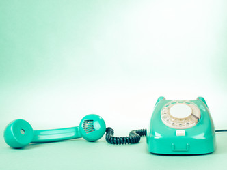 How to create the perfect on hold advertising script