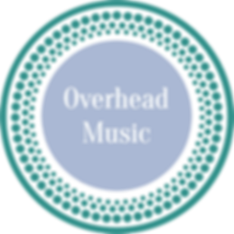 Overhead Music & In-Store Announcements