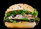 Shiso-Burger_shisoburger.png