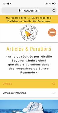 mcscoach_articles.png