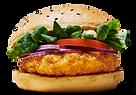 Ebi-Burger_shisoburger.png