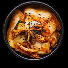 Kimchi__shishoburger.png