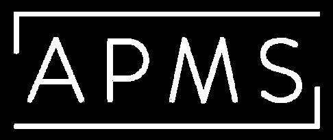 logo_apms_white.png
