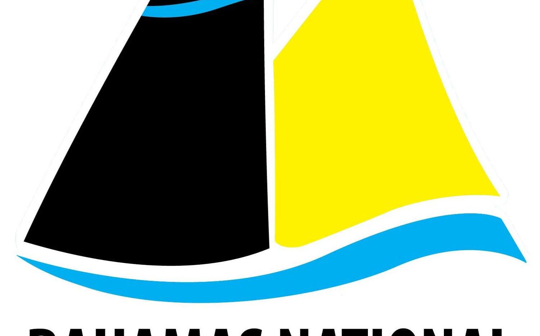 Bahamas National Sailing School logo