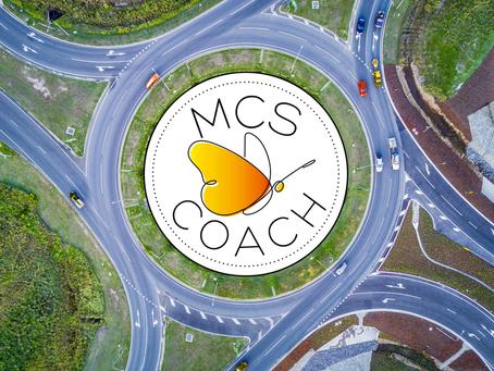Nouvelle forme de coaching « Coaching intensif » Un nouveau monde peut s'ouvrir à vous!