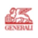 Generali_log.png