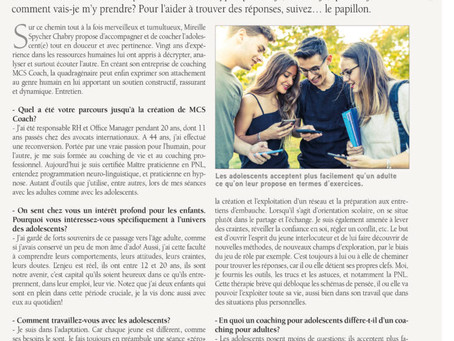 Emplois & Formations | Article