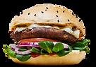 Toad-Burger_shisoburger.png