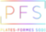 logo_neon_edited_edited.png