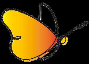 Logo MCS Coach