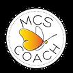 Logo MCS Coach | Mireille Spycher-Chabry