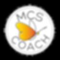 MCS Coach Logo