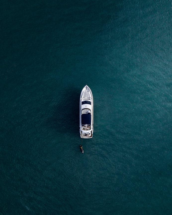 Image bateau | Jaqler Group