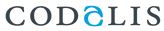Logo Codalis