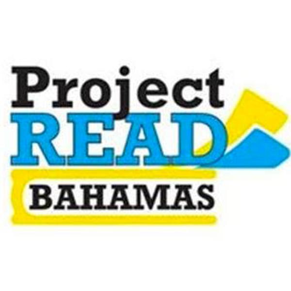 logo_projectread.png