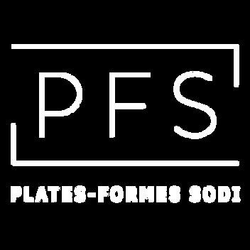 PFS_logo_white.png