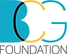 BCGF_logo_carre_BCG.png