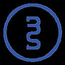 Logo Body-Studio