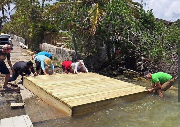 NRC-new-dock.jpg
