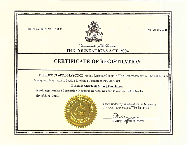 BCGF-Certificate-of-Registration.png