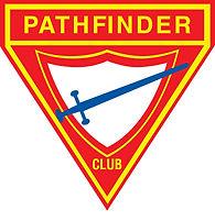 Pathfinder_logo.jpg