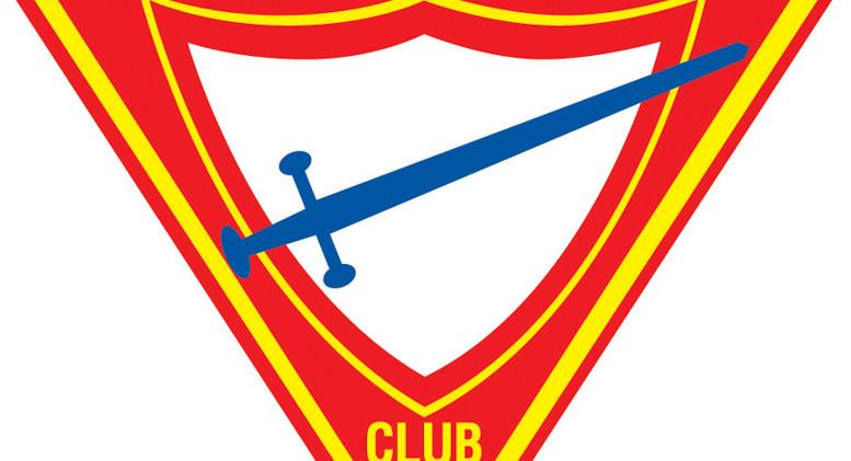 Pathfinder Club logo