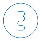 logo_rond.png