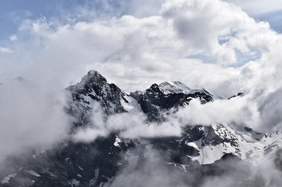 Image Montagne Jaqler