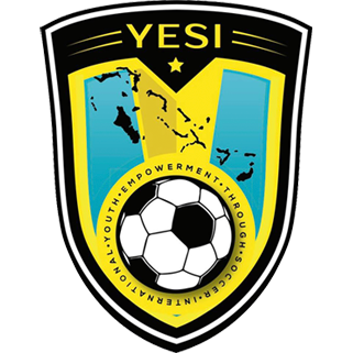 Yesi logo