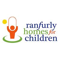 ranfurly-logo1.png