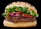 Hamburger_shisoburger.png