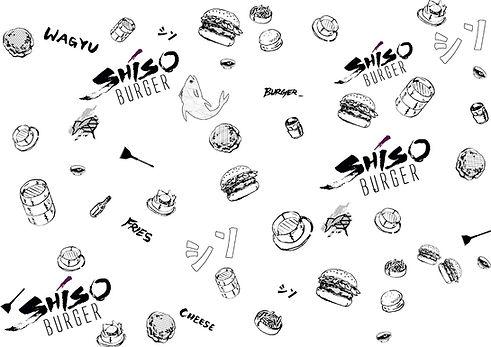 shishoburger_web-001.jpg