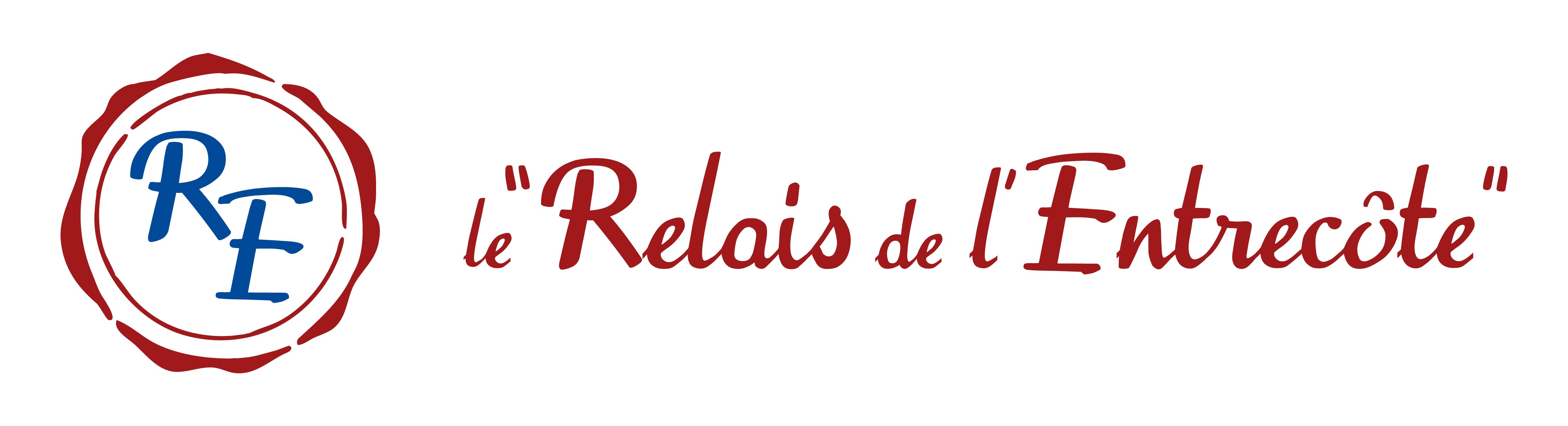RE_picto_typo_blanc_rougebleu