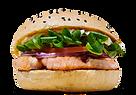 Salmon-Burger_shisoburger.png