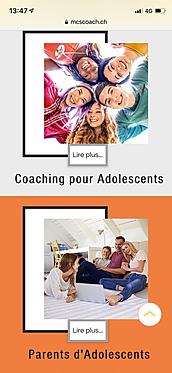 mcscoach_coaching.png