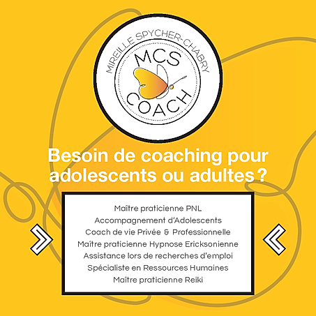 flyer_mcscoach_Page_1.png