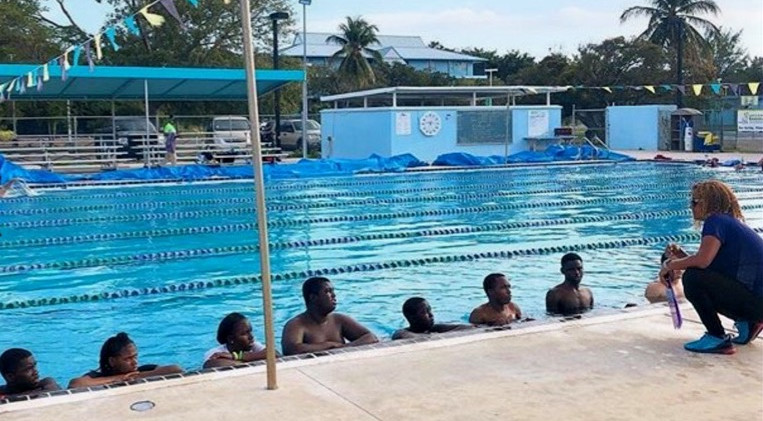 NRC-CRWswim.jpg