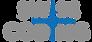 Logo Swisscoding