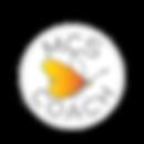 logo_typo_1x1.png